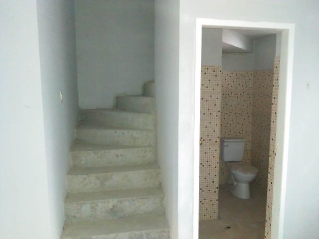 Casa Lara>Cabudare>Parroquia Jose Gregorio - Venta:20.000 Precio Referencial - codigo: 19-13059