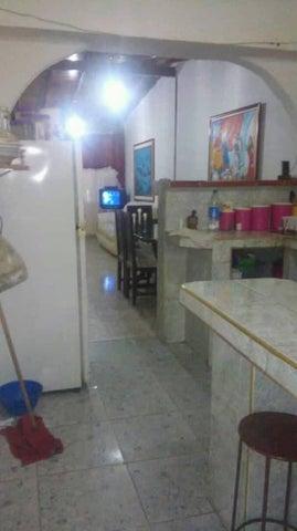 Casa Aragua>Cagua>Prados de la Encrucijada - Venta:10.500 Precio Referencial - codigo: 19-13066