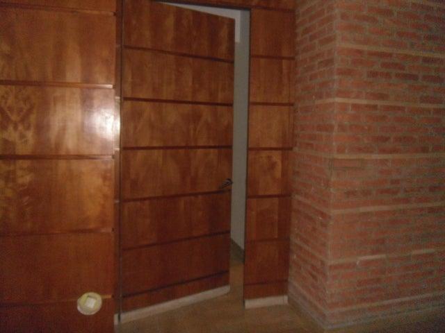 Apartamento Distrito Metropolitano>Caracas>Campo Alegre - Venta:1.000.000 Precio Referencial - codigo: 19-13072
