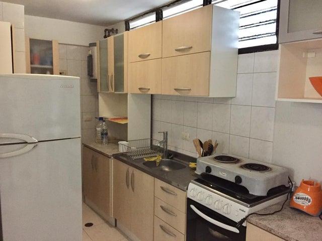 Apartamento Vargas>Parroquia Caraballeda>Tanaguarena - Venta:31.000 Precio Referencial - codigo: 19-13088