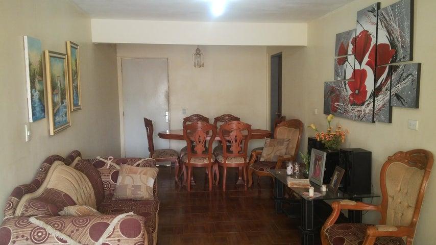 Casa Lara>Barquisimeto>Parroquia Tamaca - Venta:11.000 Precio Referencial - codigo: 19-13128