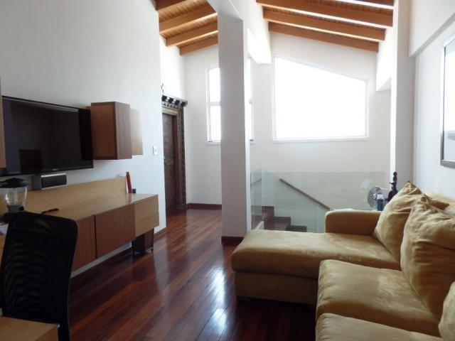 Casa Distrito Metropolitano>Caracas>Santa Paula - Venta:680.000 Precio Referencial - codigo: 19-13145