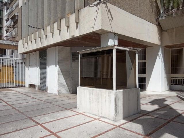Apartamento Distrito Metropolitano>Caracas>El Marques - Venta:36.000 Precio Referencial - codigo: 19-13250