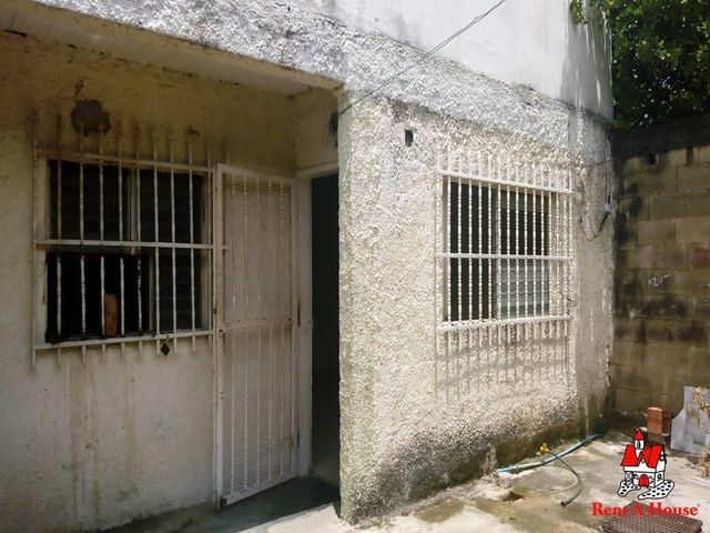 Casa Aragua>Municipio Santiago Marino>Barrio Saman de Guere - Venta:4.800 Precio Referencial - codigo: 19-13139
