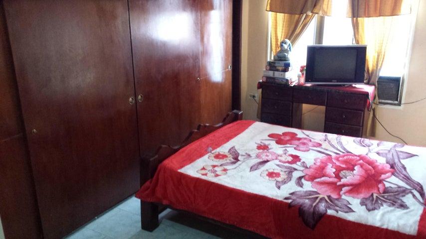 Casa Lara>Barquisimeto>Parroquia Juan de Villegas - Venta:14.500 Precio Referencial - codigo: 19-13140