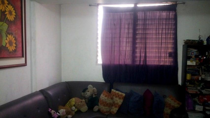Apartamento Lara>Barquisimeto>Parroquia Concepcion - Venta:9.500 Precio Referencial - codigo: 19-13151