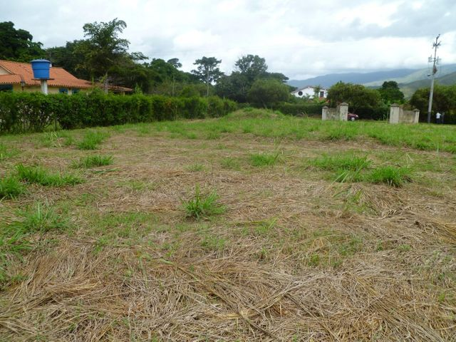 Terreno Carabobo>Municipio Montalban>Aguirre - Venta:18.000 Precio Referencial - codigo: 19-13239