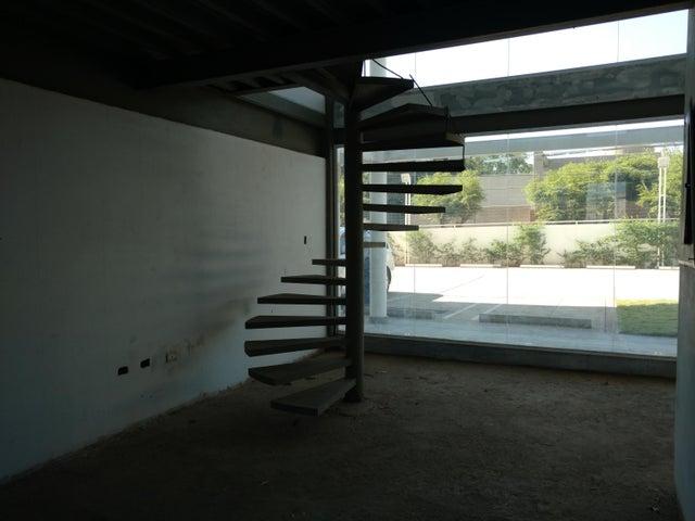 Oficina Zulia>Maracaibo>Zapara - Alquiler:150 Precio Referencial - codigo: 19-13177