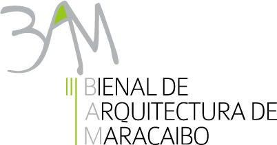 Local Comercial Zulia>Maracaibo>Zapara - Alquiler:350 Precio Referencial - codigo: 19-13189