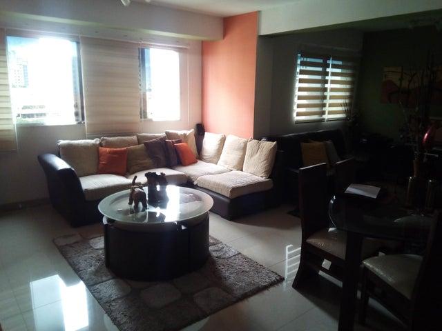 Apartamento Lara>Barquisimeto>Parroquia Concepcion - Venta:30.000 Precio Referencial - codigo: 19-13306
