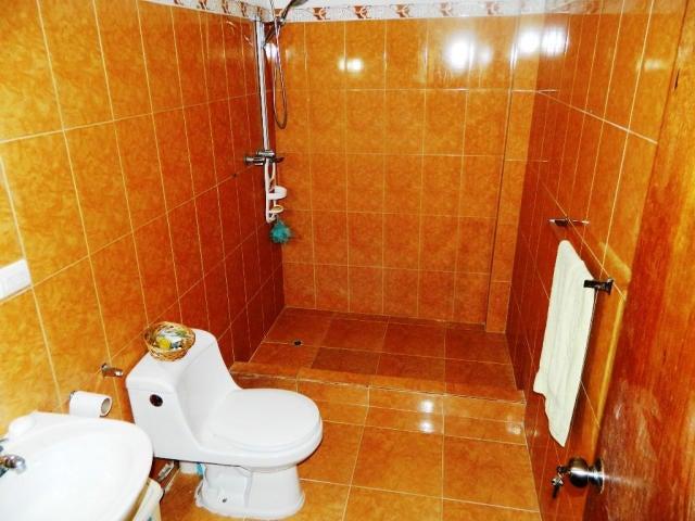 Casa Miranda>Carrizal>Colinas de Carrizal - Venta:95.000 Precio Referencial - codigo: 19-13240