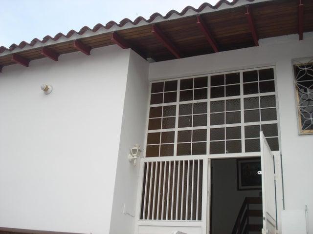 Oficina Distrito Metropolitano>Caracas>Lomas de La Trinidad - Venta:190.000 Precio Referencial - codigo: 19-13245