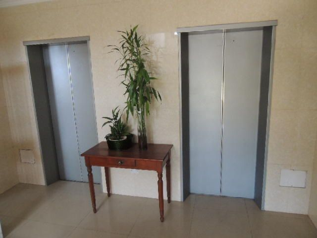 Apartamento Zulia>Maracaibo>Banco Mara - Venta:150.000 Precio Referencial - codigo: 19-13310