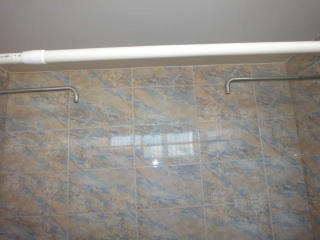 Edificio Distrito Metropolitano>Caracas>Parroquia Altagracia - Venta:96.000 Precio Referencial - codigo: 19-13312