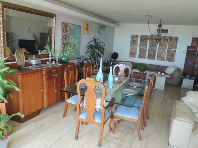 Apartamento Zulia>Maracaibo>Banco Mara - Venta:130.000 Precio Referencial - codigo: 19-13310