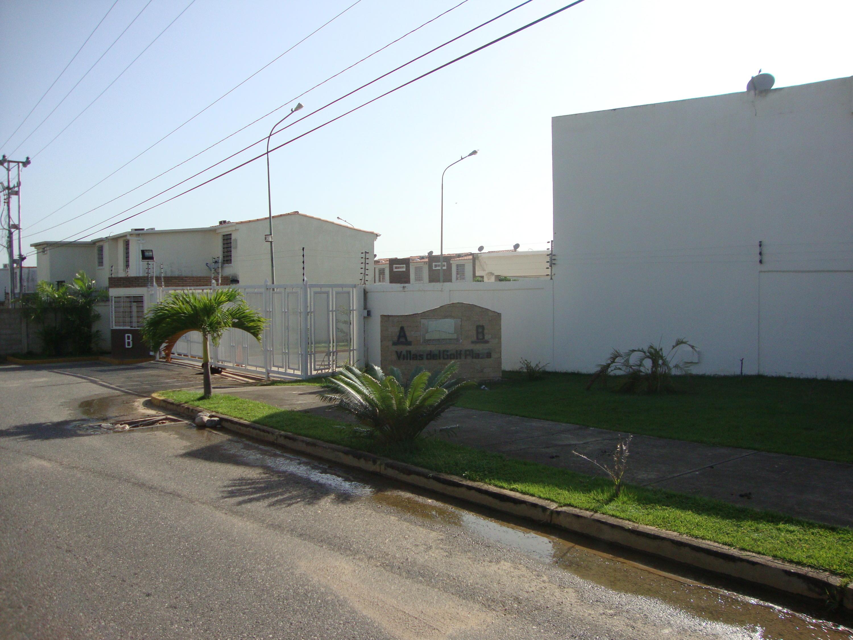 Casa Lara>Cabudare>Parroquia Jose Gregorio - Venta:28.000 Precio Referencial - codigo: 19-13340