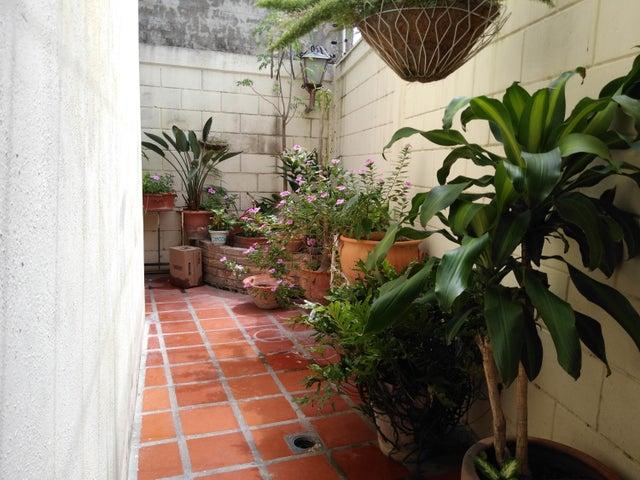 Casa Lara>Cabudare>Parroquia Jose Gregorio - Venta:45.000 Precio Referencial - codigo: 19-13381