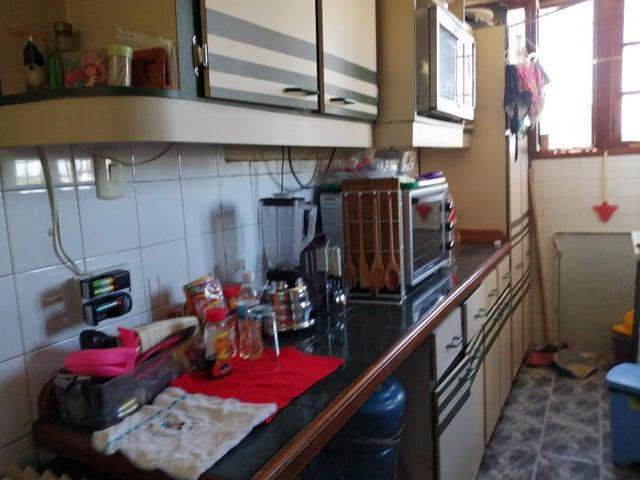 Apartamento Zulia>Maracaibo>Las Delicias - Venta:9.800 Precio Referencial - codigo: 19-13413