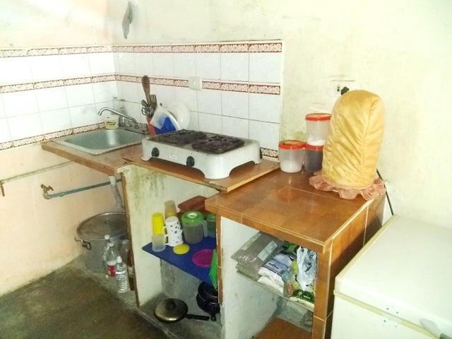 Casa Lara>Cabudare>Parroquia Jose Gregorio - Venta:3.750 Precio Referencial - codigo: 19-13416