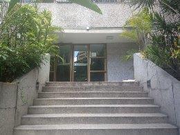 Apartamento Distrito Metropolitano>Caracas>Bello Monte - Venta:45.000 Precio Referencial - codigo: 19-16038