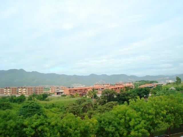 Apartamento Miranda>Guatire>El Ingenio - Venta:9.900 Precio Referencial - codigo: 19-13391