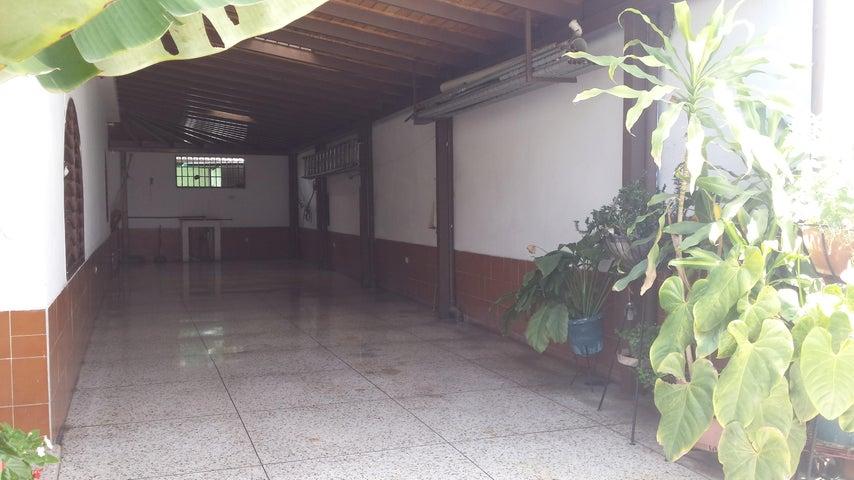 Casa Lara>Barquisimeto>Parroquia Juan de Villegas - Venta:30.000 Precio Referencial - codigo: 19-13430