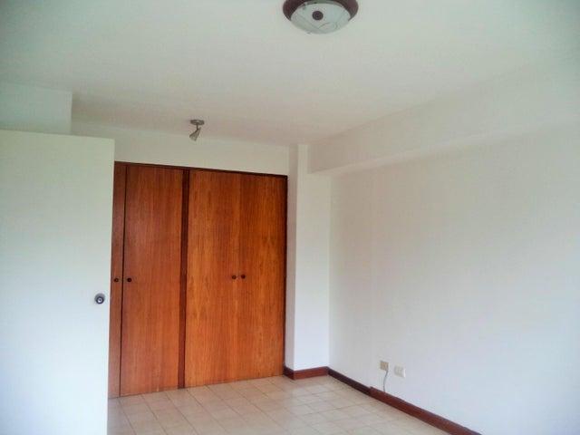 Apartamento Distrito Metropolitano>Caracas>Terrazas de Santa Fe - Venta:150.000 Precio Referencial - codigo: 19-13434