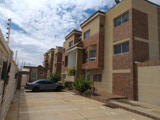 Apartamento Zulia>Maracaibo>Monte Bello - Venta:20.000 Precio Referencial - codigo: 19-13435