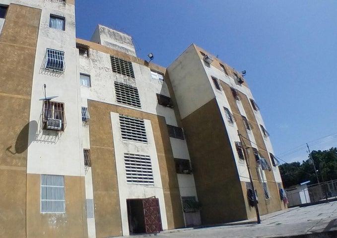 Apartamento Lara>Barquisimeto>Parroquia Catedral - Venta:10.600 Precio Referencial - codigo: 19-13670