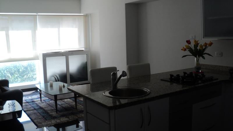 Apartamento Distrito Metropolitano>Caracas>Santa Monica - Venta:68.000 Precio Referencial - codigo: 19-13518