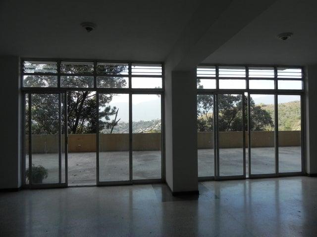 Apartamento Distrito Metropolitano>Caracas>Baruta - Venta:28.000 Precio Referencial - codigo: 19-13517