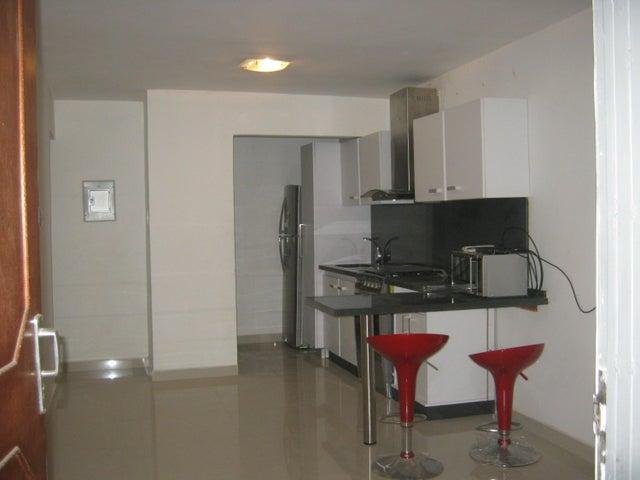 Apartamento Carabobo>Municipio San Diego>Terrazas de San Diego - Venta:20.000 Precio Referencial - codigo: 19-13537