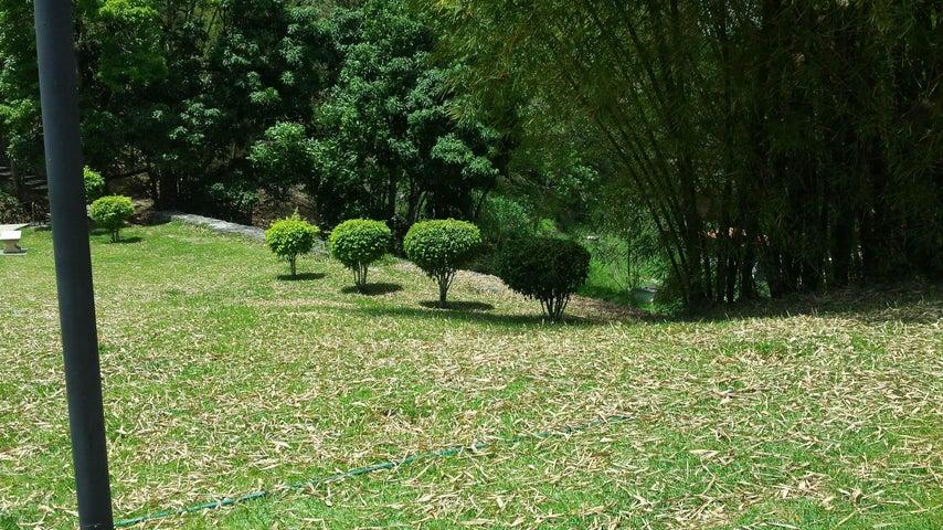 Apartamento Distrito Metropolitano>Caracas>Parque Caiza - Venta:20.000 Precio Referencial - codigo: 19-13563