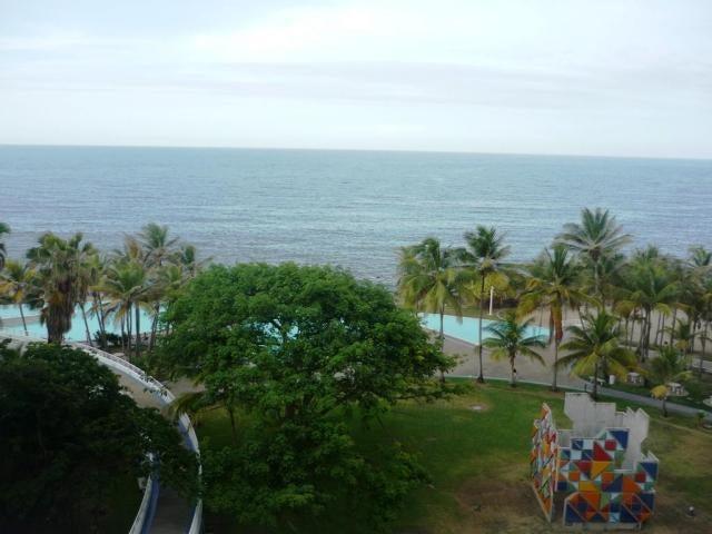 Apartamento Vargas>Parroquia Caraballeda>Tanaguarena - Venta:100.000 Precio Referencial - codigo: 19-13635