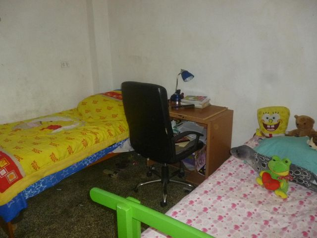 Apartamento Distrito Metropolitano>Caracas>San Martin - Venta:18.000 Precio Referencial - codigo: 19-15281