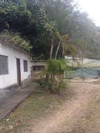 Terreno Distrito Metropolitano>Caracas>Oripoto - Venta:450.000 Precio Referencial - codigo: 19-13693