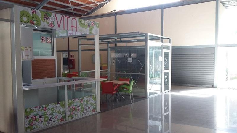 Local Comercial Carabobo>Municipio San Diego>Los Jarales - Alquiler:40 Precio Referencial - codigo: 19-13726
