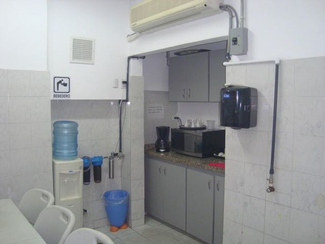 Edificio Distrito Metropolitano>Caracas>Boleita Norte - Venta:3.500.000 Precio Referencial - codigo: 19-13816