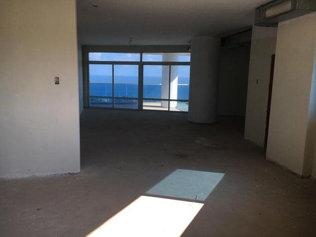 Apartamento Zulia>Maracaibo>Valle Frio - Venta:240.000 Precio Referencial - codigo: 19-13817