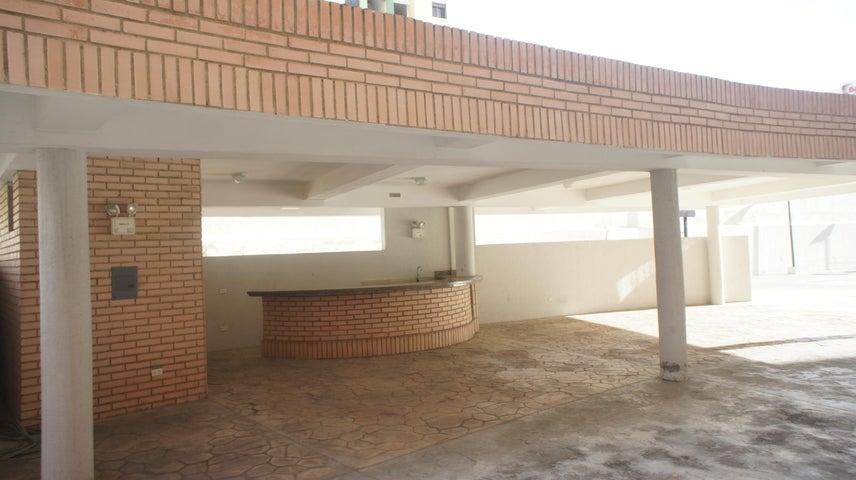 Apartamento Lara>Barquisimeto>Zona Este - Venta:80.000 Precio Referencial - codigo: 19-13982