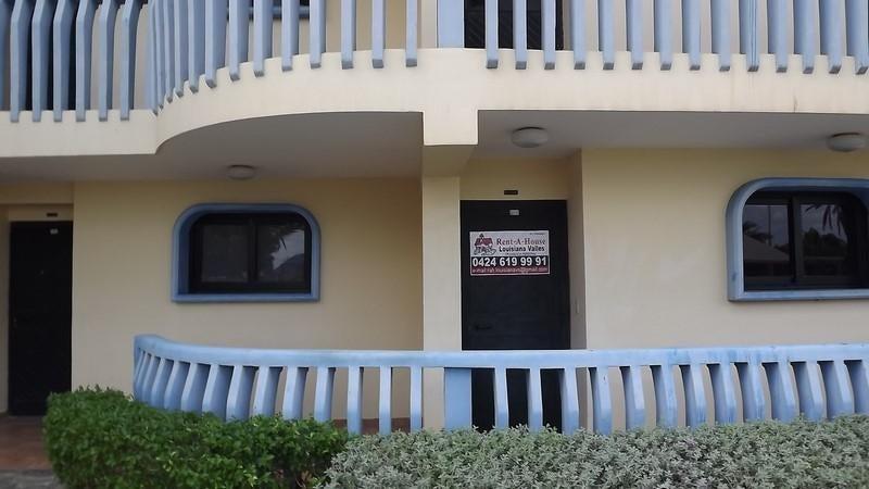 Apartamento Falcon>Punto Fijo>Villa Marina - Venta:20.000 Precio Referencial - codigo: 19-13972