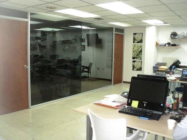 Edificio Distrito Metropolitano>Caracas>Bello Monte - Venta:1.050.000 Precio Referencial - codigo: 19-13993