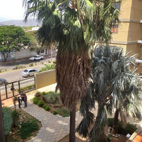 Apartamento Falcon>Coro>Sector Bobare - Venta:20.000 Precio Referencial - codigo: 19-14044