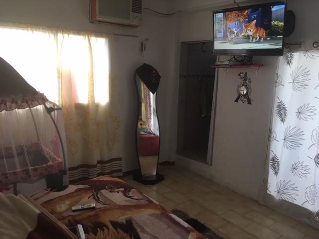 Casa Vargas>Parroquia Carayaca>Sector Las Salinas - Venta:20.000 Precio Referencial - codigo: 19-13910