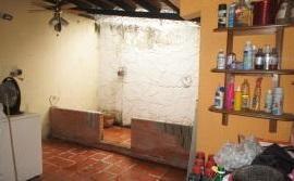 Casa Lara>Cabudare>Parroquia Jose Gregorio - Venta:31.000 Precio Referencial - codigo: 19-13748