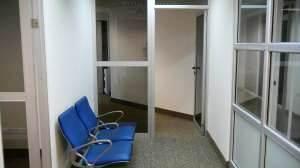Oficina Zulia>Maracaibo>5 de Julio - Alquiler:300 Precio Referencial - codigo: 19-14087