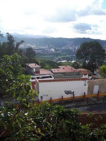 Casa Distrito Metropolitano>Caracas>Alto Prado - Venta:650.000 Precio Referencial - codigo: 19-14157