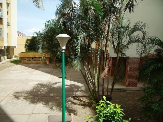 Apartamento Lara>Barquisimeto>Parroquia Concepcion - Venta:24.000 Precio Referencial - codigo: 19-14108