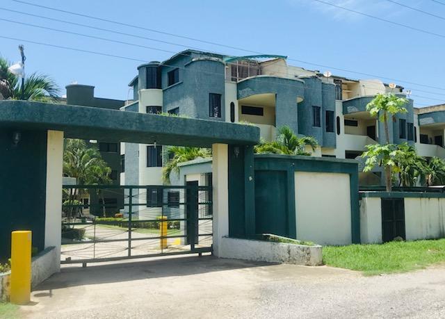 Apartamento Miranda>Rio Chico>Los Canales de Rio Chico - Venta:24.000 Precio Referencial - codigo: 19-14162