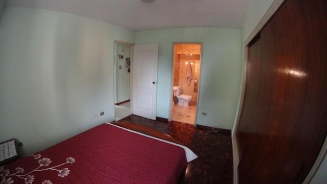 Apartamento Distrito Metropolitano>Caracas>Los Palos Grandes - Alquiler:500 Precio Referencial - codigo: 19-14183